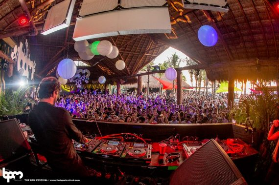 PORTUGAL WELCOMES THE BPM FESTIVAL | WATCH THE TEASER VIDEO!